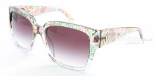 Chanel-5220-13133P-Cloth-Transparent_Violet-Gradient-35