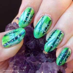 House-of-flying-daggers-bamboo-nail-art-501