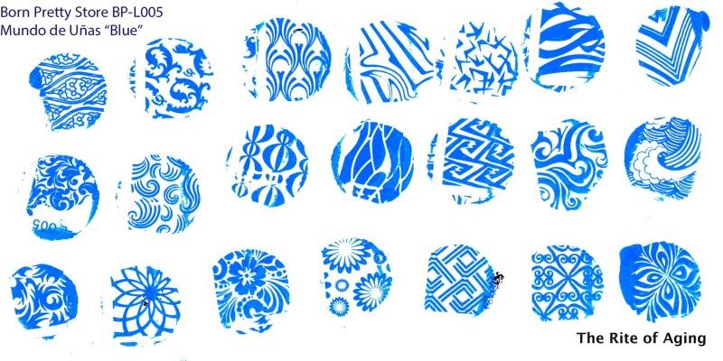 stamps bp l005_0001 - Version 2-001