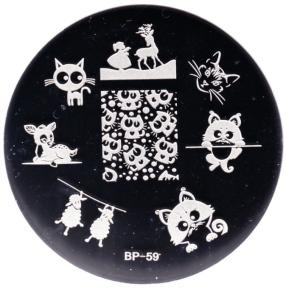 plate BP-59_0001