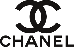 306px-Chanel_logo_interlocking_cs.svg