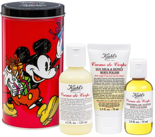 1124657_30_Kiehls_CDC_collection_RGB_r4.jpg