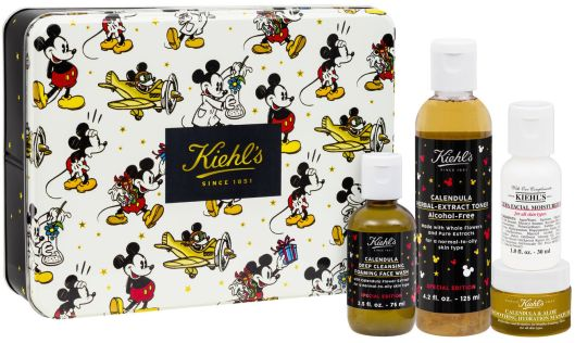 1124657_31_Kiehls_Charity_Collection_for_a_Cause_rgb_r2